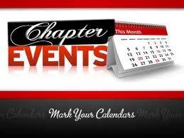 Korea TESOL: Chapter Events