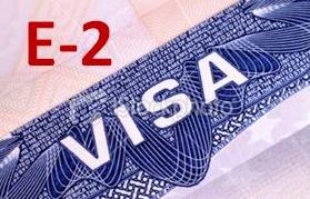 E-2 Visas -- Eligibility & Enforcement | KoreaTESOL